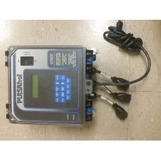 MPT250H   PROGRAMMABLE TIMER