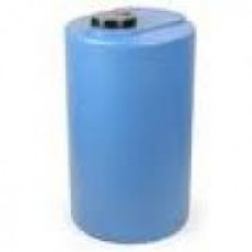 4030B Clack Tank 30 Gallon Blue | Pump Mountable