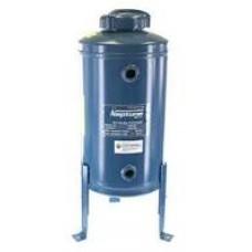 Neptune DBF-5HP  Bypass (Pot) Feeder Dome Bottom 5 Gallon