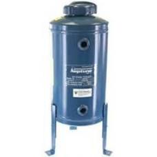 Neptune DBF-10HP   Bypass (Pot) Feeder Dome Bottom 10 Gallon