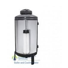 Neptune DBFC-2  Bypass (Pot) Feeder Cartridge filter 2 Gallon