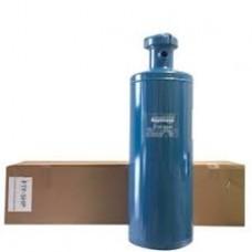 Neptune FTF-2HP   filter feeder flat bottom 2.5 gallon