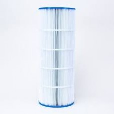 Neptune Filter Cartridge 5 micron.  Fits DBFC models