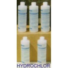 Hydrochlor