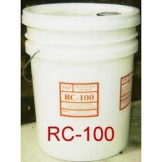 RC-100  Irrigation Rust Prevention Chemical