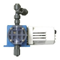 X030XA-AAAA-XXX  Chem-Tech 100 Series Pump | 30 Gpd | 100 Psi | 115v