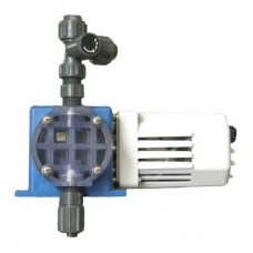 Pulsafeeder 100 Series Prime Performance Dosing Pump