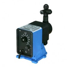 Pulsatron Pump Series C+ | 6 Gpd / 80 Psi