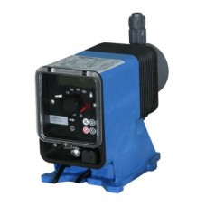 LMK2TA-WTC1-XXX Pulsatron Pump Series Mp | 3 Gpd / 300 Psi