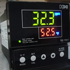 HM Digital Dual Control Dosing/Injection TDS Controller
