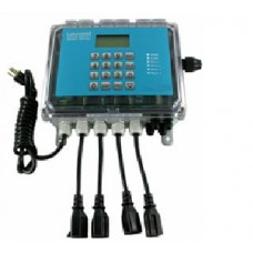 Model 1530E Microprocessor Based Cooling Tower ORP Controller