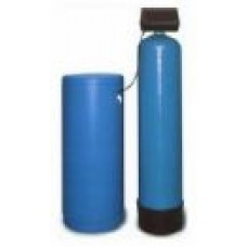 60,000 Grains Capacity Water Softener