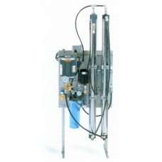 R12-0250-2 Reverse Osmosis System