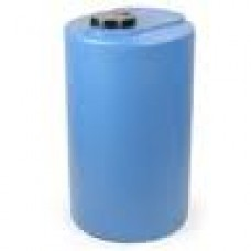 4015B Clack Tank 15 Gallon Blue | Pump Mountable