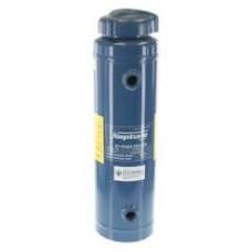 Neptune VTF-2HP  Bypass (Pot) Feeder Flat Bottom 2 Gallon
